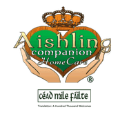 Aishling Companion Home Care 7083617845